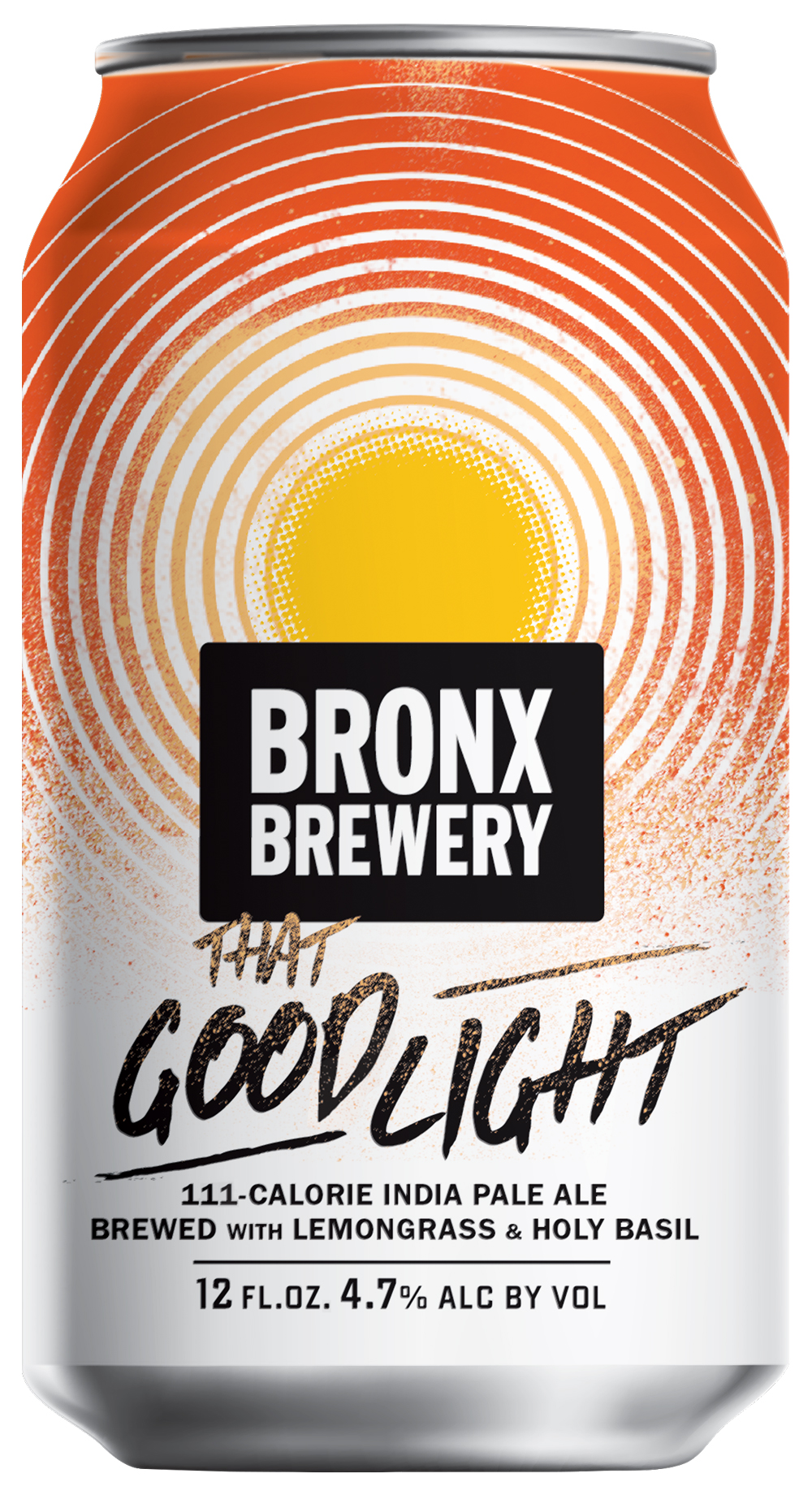 That Good Light IPA - 4.7% ALC