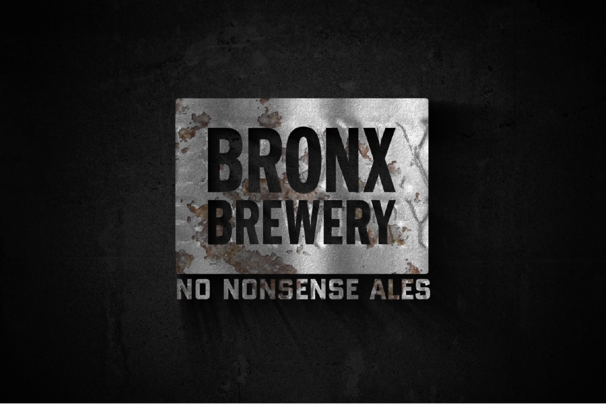No Nonsense Ales Video