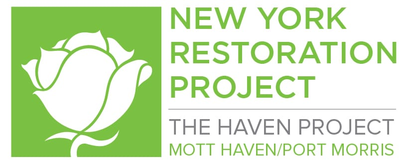 nyrp_thehavenproject_logo