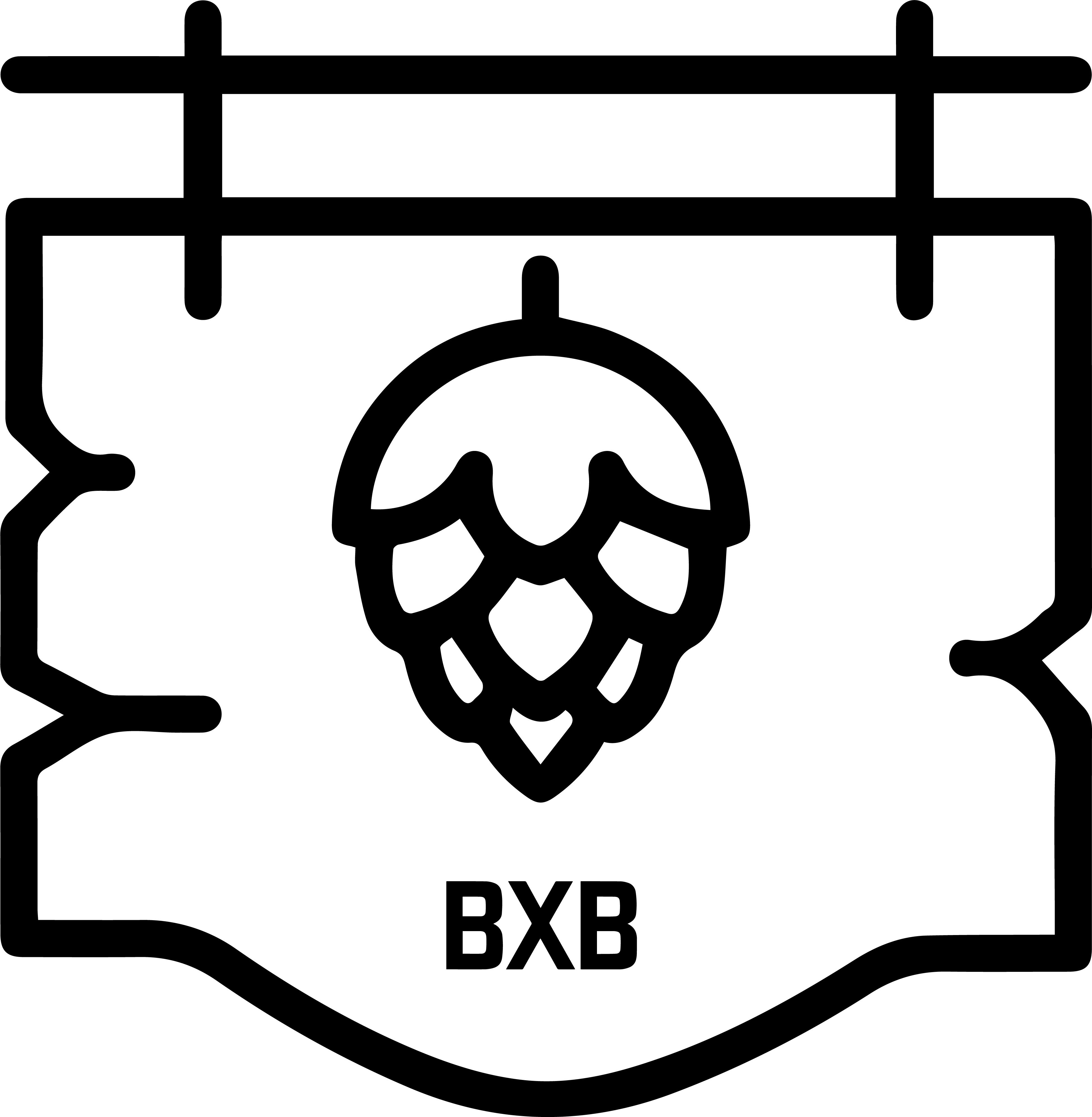 bxb-hops-icon