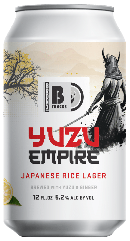 Yuzu Empire