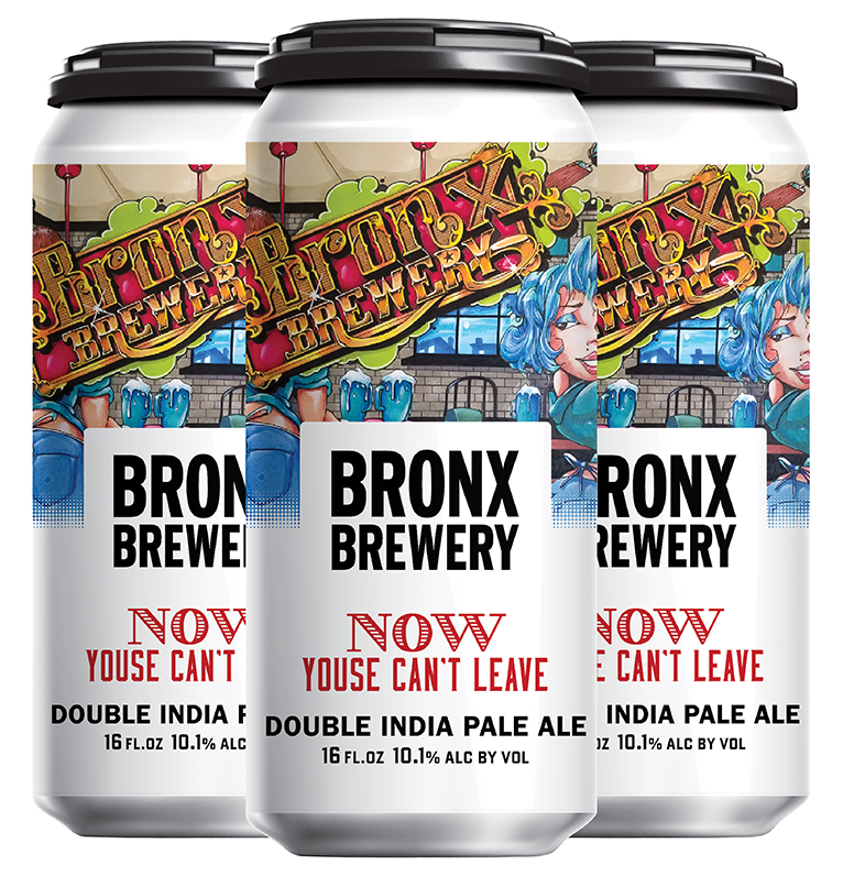 <h3></noscript>Now Youse Can't Leave</h3><span style='color: #f88f3b;'>Double IPA</span>