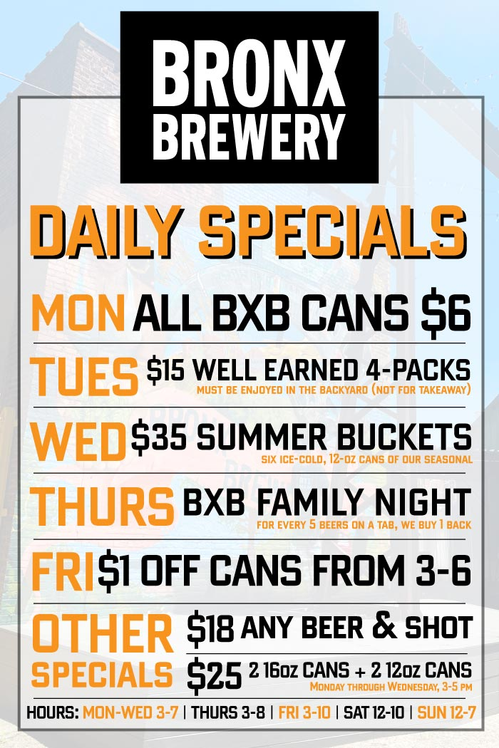 BACKYARD-daily-specials-072220
