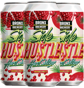 4Pack16oz-sidehustle
