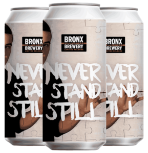 4Pack16oz_neverstandstill-transparent-796