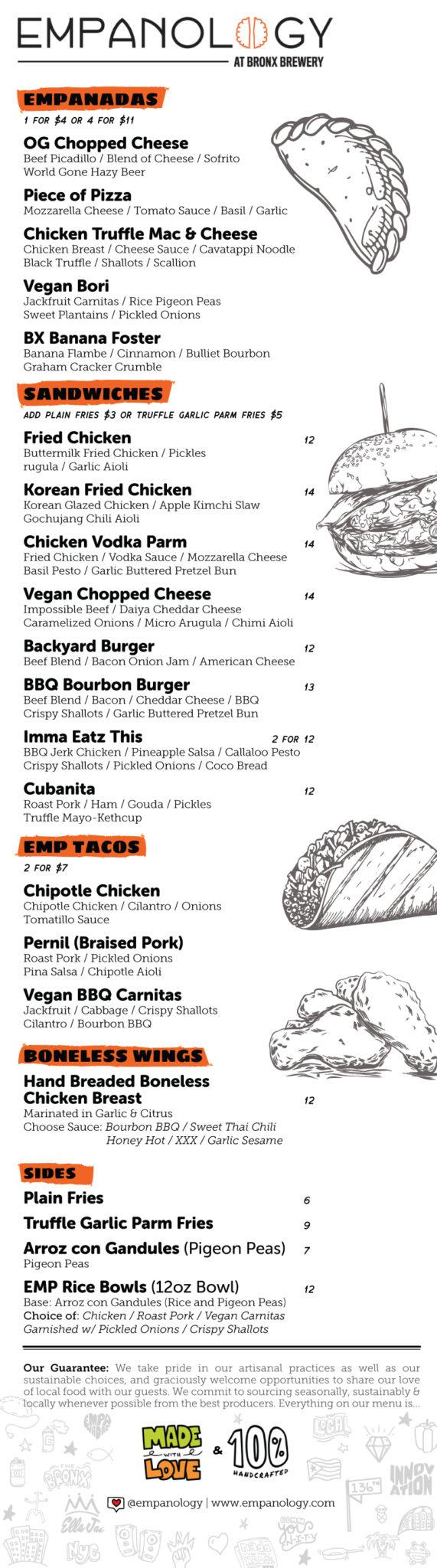 bxb-empanology-menu--010121-page2