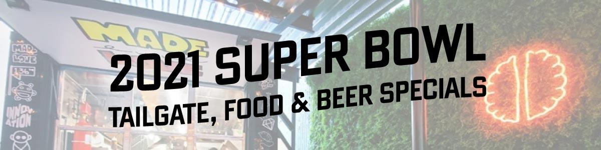 super-bowl-specials