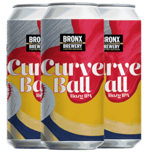 4Pack16oz-curveball-796