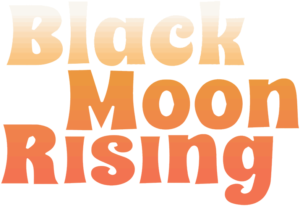 black-moon-wordmark