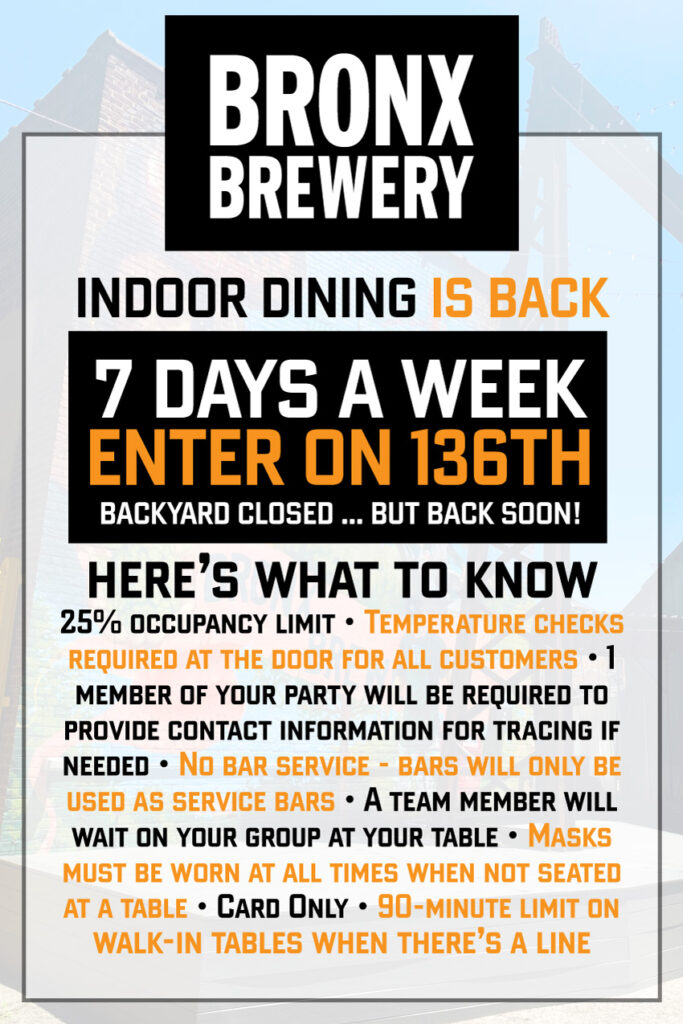 indoor-dining-what-to-know-website-7daysaweek-021521