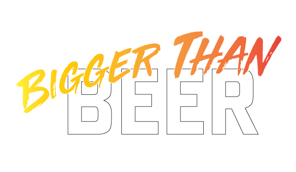 bigger-than-beer-logo
