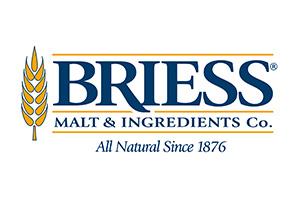 internship-briess-logo-300