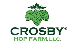 internship-crosby-logo-300