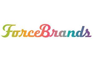internship-forcebrands-logo-300