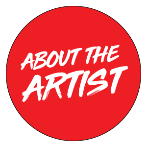 side-hustle-about-the-artist