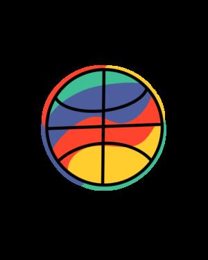 floppy_logo_Artwork