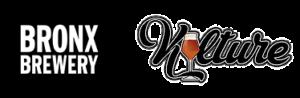 BXB x Beer Kulture
